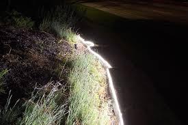 12v led landscape lighting and lights strip in with 900x600px