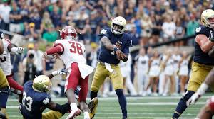 Image result for college football 2017