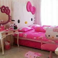 Hello kitty furniture for teenagers Canopy Bathroom Accessories Thumbnail Size Hello Kitty Bedroom Set Price Smith Design How To Decorate Love Bedroom Visitavincescom Hello Kitty Bathroom Set Collectibles Bedroom Furniture Accessories