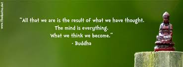 Facebook Cover Image Buddha Quote TheQuotesNet Mesmerizing Buddhist Quotes Facebook