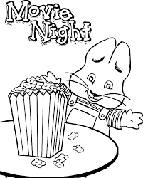 Top Apostle Paul Coloring Page D7054 Shipwrecked Coloring Page