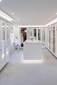 cupboards above bed small bedroom storage ideas bedroom wardrobe shelving ideas compact bedroom storage