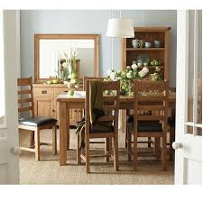 contemporary formal dining room sets. High End Formal Dining Room Sets China Cabinet Ideas Contemporary Elegant Wood Table Traditional