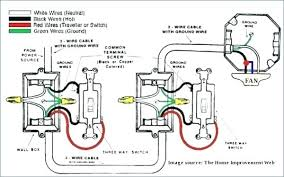 wiring diagram for ceiling fan with light wire a ceiling fan with light 3 wire ceiling