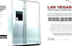 ge monogram refrigerator. Refrigerator Ge Monogram Reviews New The Best .