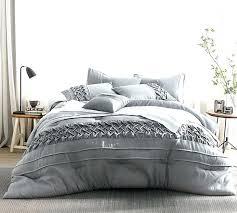 oversized queen duvet cover oversized king duvet cover good down comforter home decor ideas inside prepare