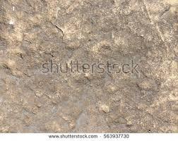natural stone floor texture. Closeup Natural Stone Floor Texture Background A