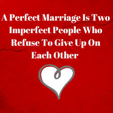 Quotes On Love And Marriage Awesome Michele Brosius On Twitter Love And Marriage Quotes Love Quotes