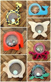 and these are such great homemade gift ideas for the littles in your life and in addition to the tutorial below i m sharing free printable templates for