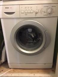 bosch axxis washer and dryer. Brilliant Bosch Bosch 24u201d Compact Axxis Washing Machine 400 On Axxis Washer And Dryer