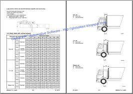 renault premium workshop service manuals and wiring diagrams renault premium wiring diagram models covered renault premium renault premium workshop service manuals and wiring diagrams