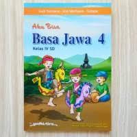 Maybe you would like to learn more about one of these? Kunci Jawaban Tutur Basa Jawa Kelas 4 Mikiran Soal