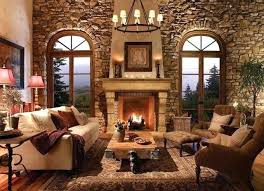 living room decor wood rooms ideas y on light tuscan style furniture colors