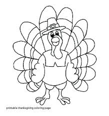 Free Printable Turkey Coloring Pages Fresh Disney Princess