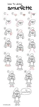 33 Best Drawing Step By Step Tutorials Images On Pinterest How