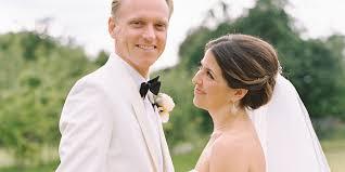 carolanne armstrong surrey wedding bridal make up artist
