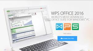 World Office Download Free The Best Microsoft Word Alternatives To Try In 2019