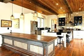 rugs for hardwood floors best kitchen rugs for hardwood floors rugs on hardwood floors rugs for hardwood floors