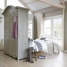 Divided Bedroom Ideas 2