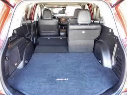 2015 toyota rav4 interior. 2015 toyota rav4 interior 2 aoa1200px rav4