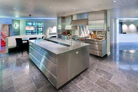 6 Kitchen Flooring Trends For Every Style and Budget KUKUN