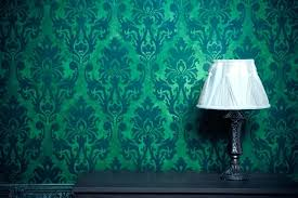 textured wall paint designs textured wall paint designs wallpaper latest wall paint texture designs for bed