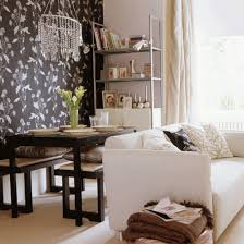 feature wallpaper ideas for bedrooms. dining room wallpaper ideas feature for bedrooms r