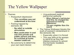 best ideas about the yellow essay symbolism in the yellow wall paper by charlotte gilman