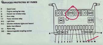 1990 alfa romeo fuse box simple wiring diagram site 1990 alfa romeo fuse box trusted wiring diagram alfa romeo giulietta 1956 1990 alfa romeo fuse box