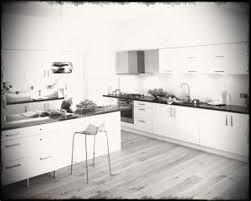 modern white floors. Full Size Of Kitchen White Glass Backsplash Light Gray Modern Floors S