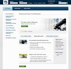 get motorcycle insurance quote usaa 44billionlater