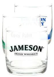 awesome scotch glasses custom whiskey glasses crystal scotch glasses australia scotch glasses ca