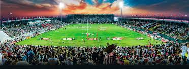 Faqs Emirates Airline Dubai Rugby Sevens