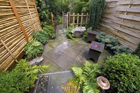 simple rock garden ideas for small space landscaping plants simple garden designs for small gardens