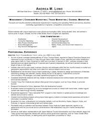 100 Electrician Resume Skills 100 Best Resume Samples 12