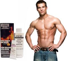 6 best selling hair removal depilatory cream for male 6 andre extra strength