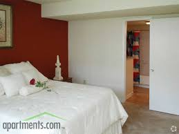 affordable 3 bedroom apartments in arlington tx. affordable 3 bedroom apartments in arlington tx t