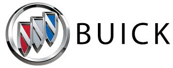Buick – Logos Download