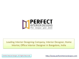 names for design pany gorgeous ideas interior designing fortable good positive 6