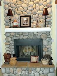 fireplace hearth ideas fireplace hearth ideas decorating brick fireplace mantel design ideas