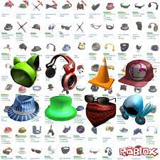 See more ideas about roblox, create an avatar, hats. How Many Hat Combinations Are Possible On Roblox Roblox Blog