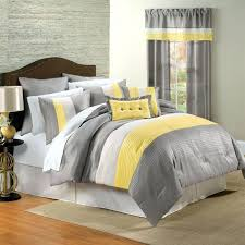 small size of bedding sets a yellow blue and yellow duvet set navy blue and yellow