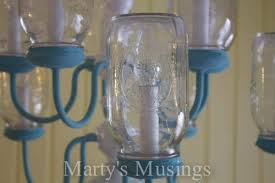 mason jar chandelier from marty s musings 3
