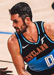 Love was a member of the 2012 team. Kevin Love Wikipedia