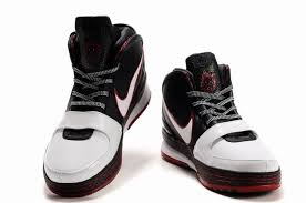 lebron vi. nike zoom lebron vi black white red,basketball shoes 10,online retailer vi
