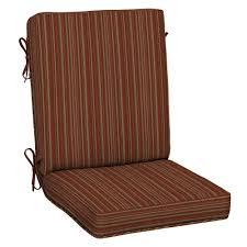 outdoor cushions dining chair set full size o full size