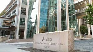 Calpers Votes To Move Forward With Its New Private Equity
