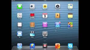 Topo vmbo: Werelddelen OS X en macOS terugzetten via Time Als de werkbladen, oefeningen