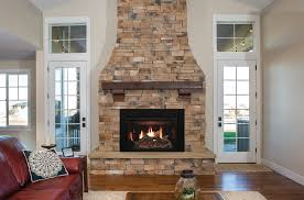 rushmore clean face direct vent fireplaces