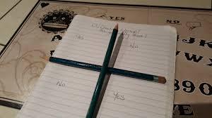 custom descriptive essay ghostwriters service uk ghostwriter uk essay on ghost writer homework custom professional written essay service sasek cf ghost